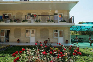 Частная гостиница, улица Голубая Бухта на 40 номеров - Фотография 3