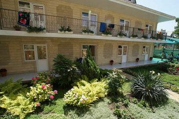 Частная гостиница, улица Голубая Бухта на 40 номеров - Фотография 4