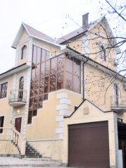 Мини - отель, улица Буачидзе,  2 на 6 номеров - Фотография 1