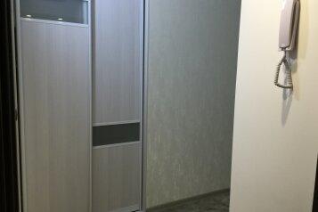 2-комн. квартира, 54 кв.м. на 4 человека, улица Тюльпанов, 41, Адлер - Фотография 2