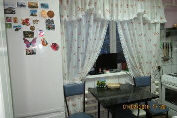 Сдаю  дом под ключ, 80 кв.м. на 6 человек, 2 спальни, Школьная улица, 7, Ейск - Фотография 3