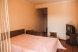 Мини-гостиница, Ленина, 10а на 9 номеров - Фотография 10
