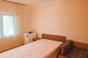Мини-гостиница, Ленина на 9 номеров - Фотография 2