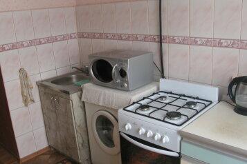 Отдельная комната, Кача, улица Авиаторов, Севастополь - Фотография 3