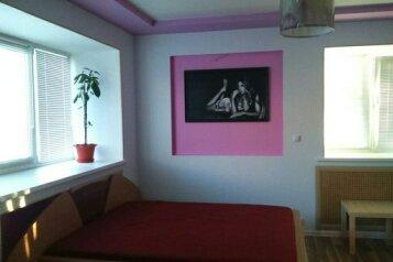 1-комн. квартира, 33 кв.м. на 2 человека, улица Мира, Пермь - Фотография 2