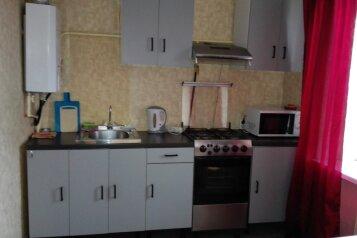 1-комн. квартира, 33 кв.м. на 5 человек, улица Ольминского, 14, Санкт-Петербург - Фотография 3