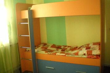 Дом, 120 кв.м. на 12 человек, 4 спальни, заречная, 10, Шерегеш - Фотография 3