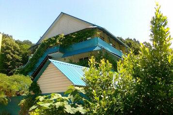 Гостевой дом, Искра на 9 номеров - Фотография 3