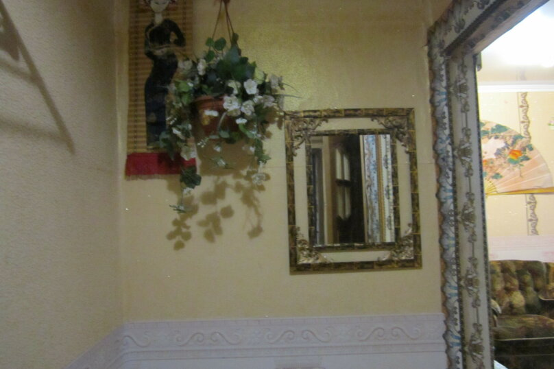 1-комн. квартира, 45 кв.м. на 2 человека, площадь Василевского, 5, Калининград - Фотография 10