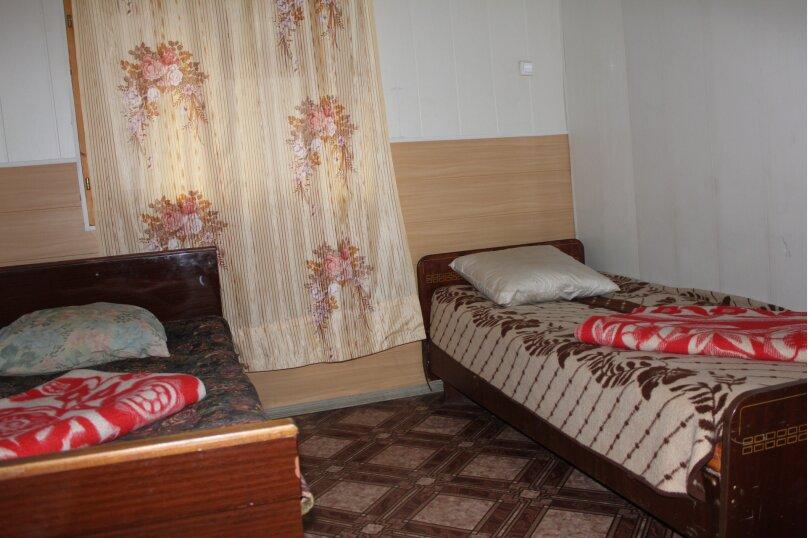 База отдыха, Партизанская улица, 21 на 9 номеров - Фотография 7