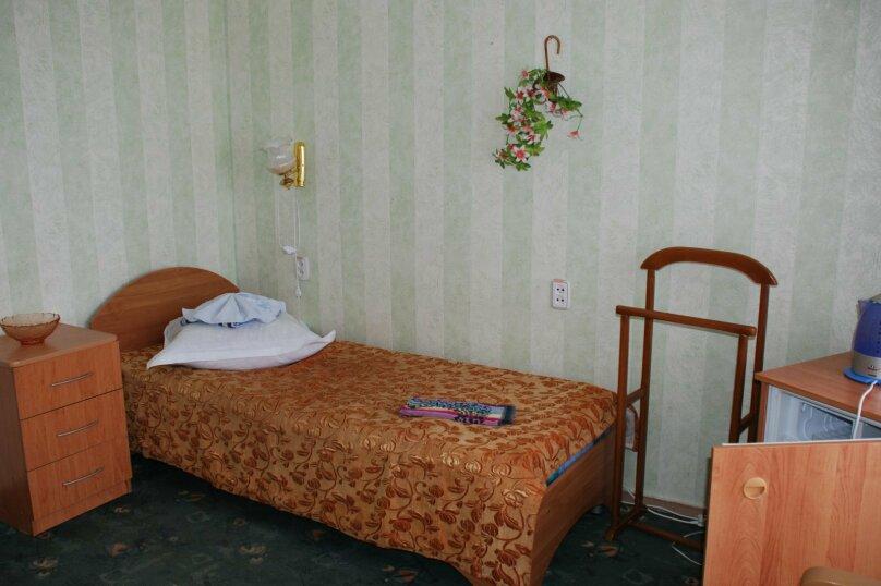 Однокомнатный твин, улица Макаренко, 6, Сочи - Фотография 1