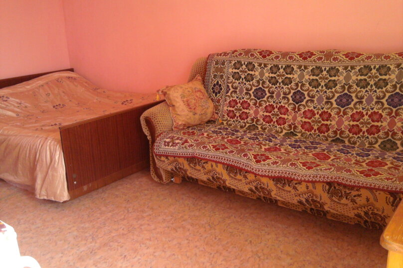 """Гостиница """"На Прибрежной 27"""", проезд Прибрежный, 27 на 7 комнат - Фотография 121"""