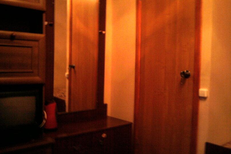 """Гостиница """"На Прибрежной 27"""", проезд Прибрежный, 27 на 7 комнат - Фотография 90"""