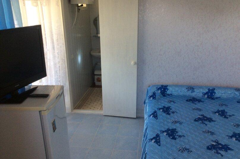 Гостевой дом Черномор, Черноморская улица, 123 на 8 комнат - Фотография 9