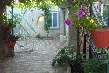 Гостевой дом, Садовая улица, 26 на 6 номеров - Фотография 4