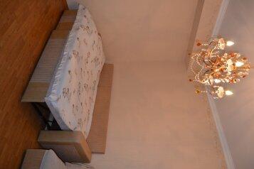 2-комн. квартира, 49 кв.м. на 5 человек, Ленинградская улица, Гурзуф - Фотография 2