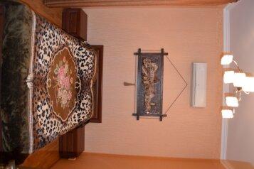 2-комн. квартира, 49 кв.м. на 5 человек, Ленинградская улица, Гурзуф - Фотография 3