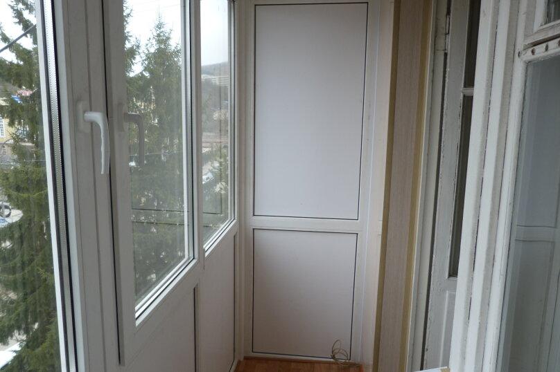1-комн. квартира, 32 кв.м. на 5 человек, Широкая улица, 40, Кисловодск - Фотография 3
