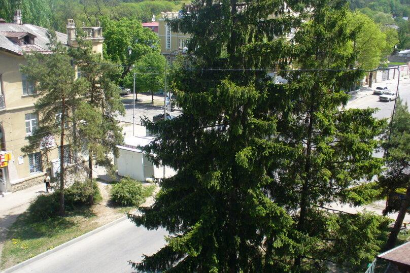 1-комн. квартира, 32 кв.м. на 5 человек, Широкая улица, 40, Кисловодск - Фотография 6