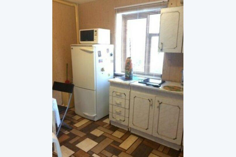 Дом на 4 человека, 2 спальни, улица Мира, 273, Ейск - Фотография 6