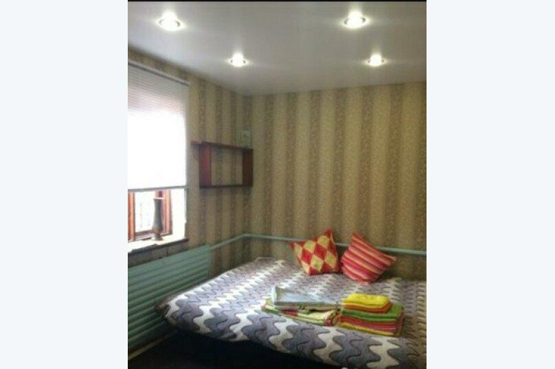 Дом на 4 человека, 2 спальни, улица Мира, 273, Ейск - Фотография 8