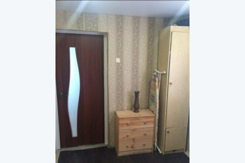Дом на 4 человека, 2 спальни, улица Мира, 273, Ейск - Фотография 9
