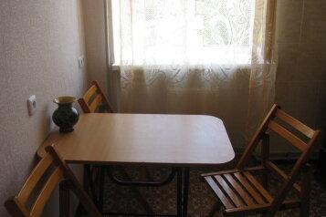 1-комн. квартира, 33 кв.м. на 4 человека, улица Дёмышева, Евпатория - Фотография 2