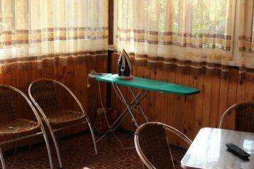 Гостиница, улица Просвещения на 5 номеров - Фотография 3