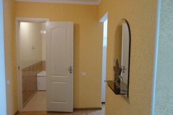 1-комн. квартира, 30 кв.м. на 3 человека, улица Ленина, Штормовое - Фотография 4