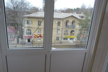 1-комн. квартира, 32 кв.м. на 5 человек, Широкая улица, 40, центр, Кисловодск - Фотография 4