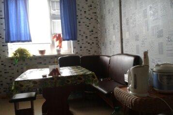 3-комн. квартира, 105 кв.м. на 6 человек, Коммунальная улица, Судак - Фотография 2