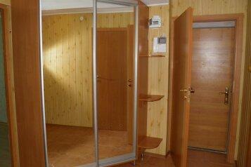 3-комн. квартира, 70 кв.м. на 6 человек, улица Ленина, 123А, Коктебель - Фотография 3