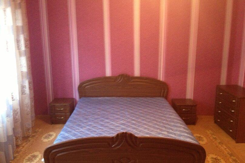 Дом, 60 кв.м. на 5 человек, 1 спальня, улица Гагарина, 24, Евпатория - Фотография 3