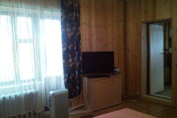 Дом, 250 кв.м. на 20 человек, 4 спальни, д. Прилуки, Серпухов - Фотография 4