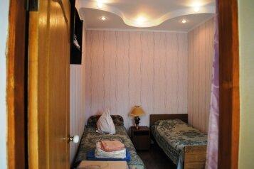 Дом на 4 человека, 2 спальни, улица Ивана Франко, 16, Евпатория - Фотография 1