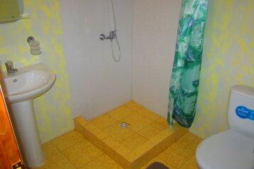 Дом, 50 кв.м. на 8 человек, 3 спальни, улица Голицына, Новый Свет, Судак - Фотография 2
