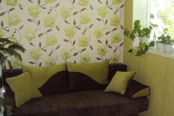 Отдельная комната, Катерная улица, Севастополь - Фотография 1