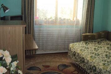 Отдельная комната, Катерная улица, Севастополь - Фотография 2