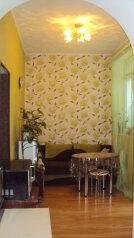 Отдельная комната, Катерная улица, Севастополь - Фотография 3