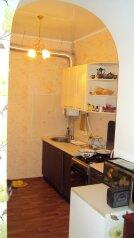 Отдельная комната, Катерная улица, Севастополь - Фотография 4