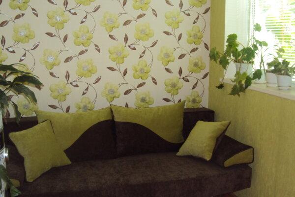 Отдельная комната, Катерная улица, 35, Севастополь - Фотография 1