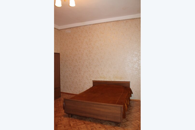 1-комн. квартира на 3 человека, Екатерининская улица, 8, Ялта - Фотография 3