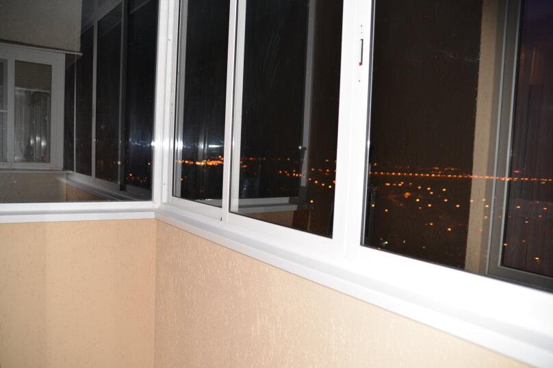 1-комн. квартира, 48 кв.м. на 3 человека, проспект Революции, 9А, Воронеж - Фотография 6