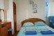 Комфортный отдых в Симеизе!, улица Ганского на 3 номера - Фотография 3