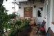Комфортный отдых в Симеизе!, улица Ганского на 3 номера - Фотография 11