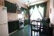 Двухкомнатные аппартаменты с кухней:  Квартира, 4-местный (3 основных + 1 доп), 2-комнатный - Фотография 49