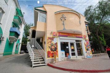 Гостиница, Земская, 9А на 5 номеров - Фотография 1