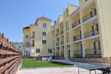 Гостиница, Приморская на 24 номера - Фотография 2