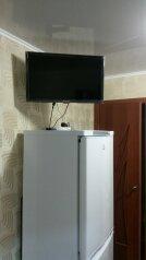 2-комн. квартира, 65 кв.м. на 5 человек, Вяземская улица, 32, Советский район, Астрахань - Фотография 4