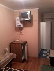 Отдельная комната, Весенняя улица, Ялта - Фотография 2
